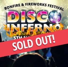 discoinferno-sold-out