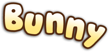 bunny island theme park roblox how to get food