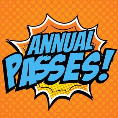 annual-passes-menu-tmb