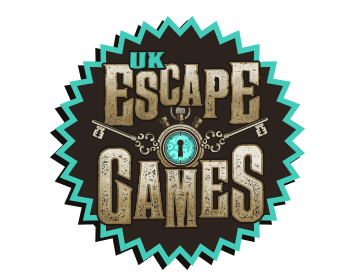 escape_games