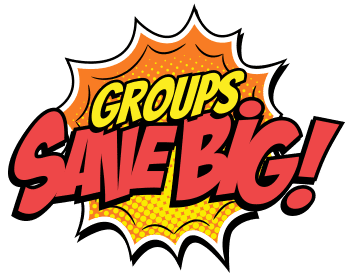 groups_save_big