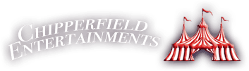 chipperfield entertainments
