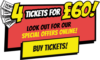 4-tickets-for-£60-mob 2019
