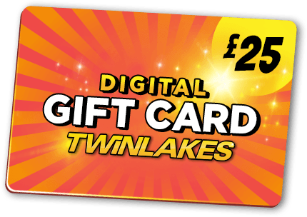 25 gift card
